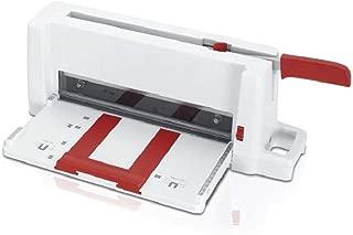 Ideal 3005 300mm guillotina para papel - Cortador de papel (