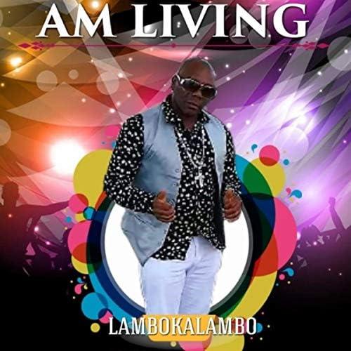 Lambo Kalambo