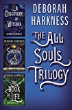 All Souls Trilogy (All Souls Series)