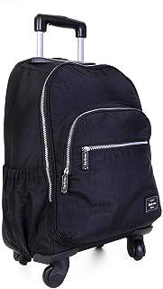 8d1e5f214 Moda - Pedagógica - Malas de Viagem / Bolsas, Malas e Mochilas na ...