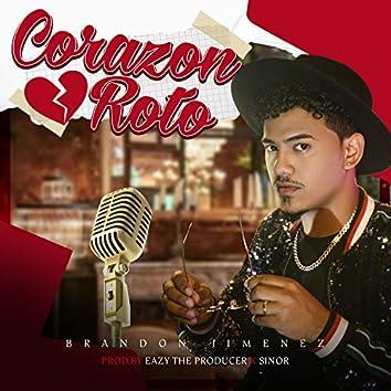 Corazon Roto