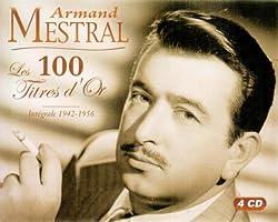 Les 100 Plus Belles Chansons