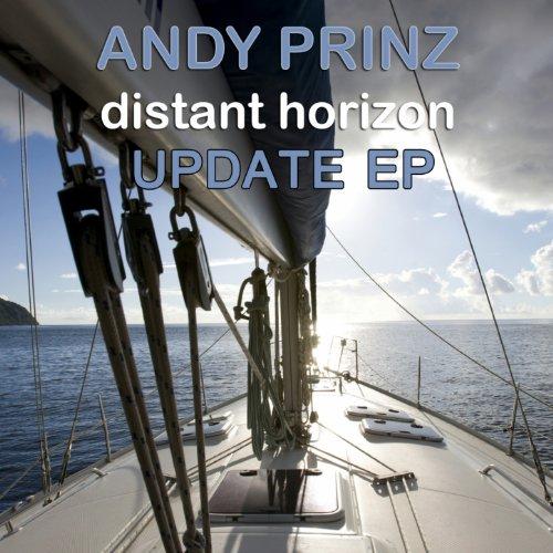Distant Horizon (Update Ep - Bonus)