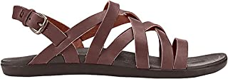 Women's 'Awe 'Awe Sandal