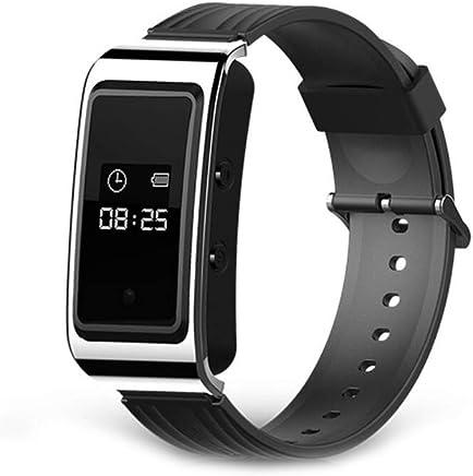562f78075867 Amazon.es: reloj grabador de voz