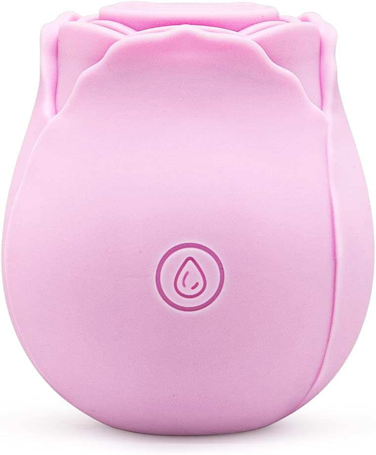 Multifunctional Massager Sex New product Max 79% OFF type Toys Women Stimulator for