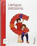 LLENGUA CATALANA 2 PRIMARIA SABER FER - 9788491302858