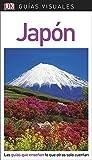 Guía Visual Japón: Las guías que enseñan lo que otras solo cuentan (Guías visuales)