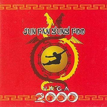Naga 2000