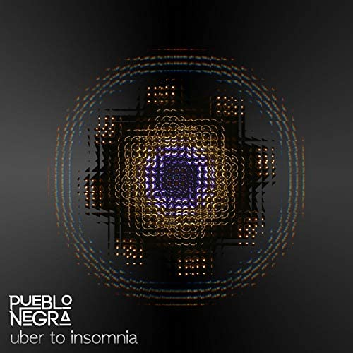 Pueblo Negra
