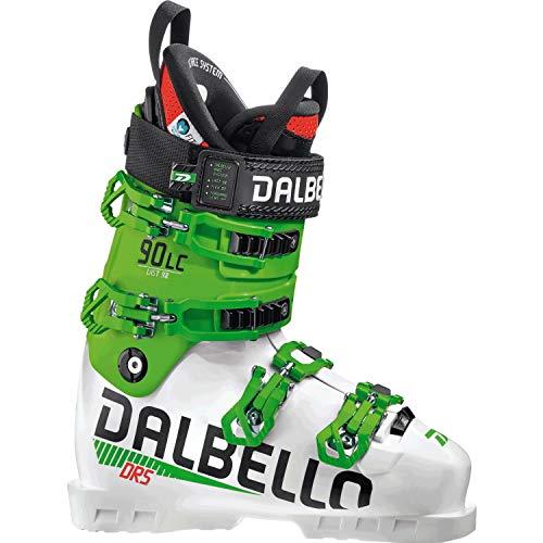 Dalbello DRS 90 LC 36