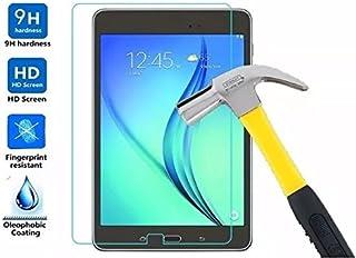 Película Vidro Tablet Samsung Galaxy Tab E 9.6' T560 T561