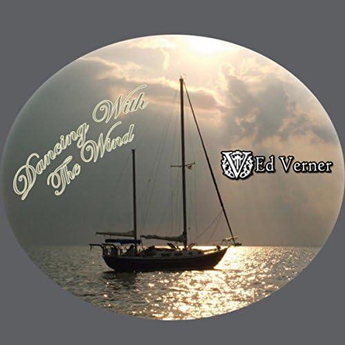 Ed Verner