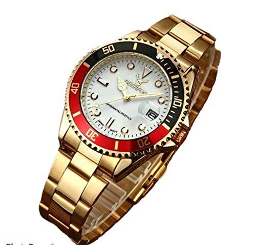 Reloj - D&N - Para - 5060815630521