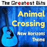 Animal Crossing New Horizons Theme