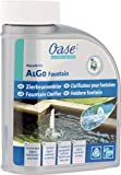 Oase Zierbrunnenklärer AquaActiv AlGo Fountain 500 ml