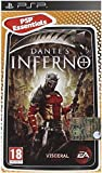 Electronic Arts Dante's Inferno Essentials, PSP PlayStation Portatile (PSP) videogioco
