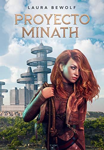 Proyecto Minath de LAURA BEWOLF