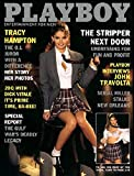 Playboy: Fun and Profit