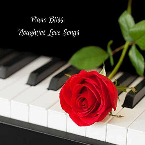 You're Beautiful (Piano Version)
