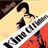 King of Fighters (Original Mix)