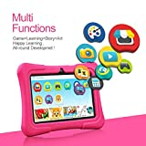 Zoom IMG-2 Dragon Touch Kids Tablet Y88X