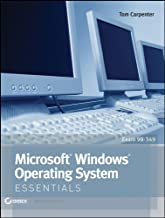 Best essential operating system Reviews
