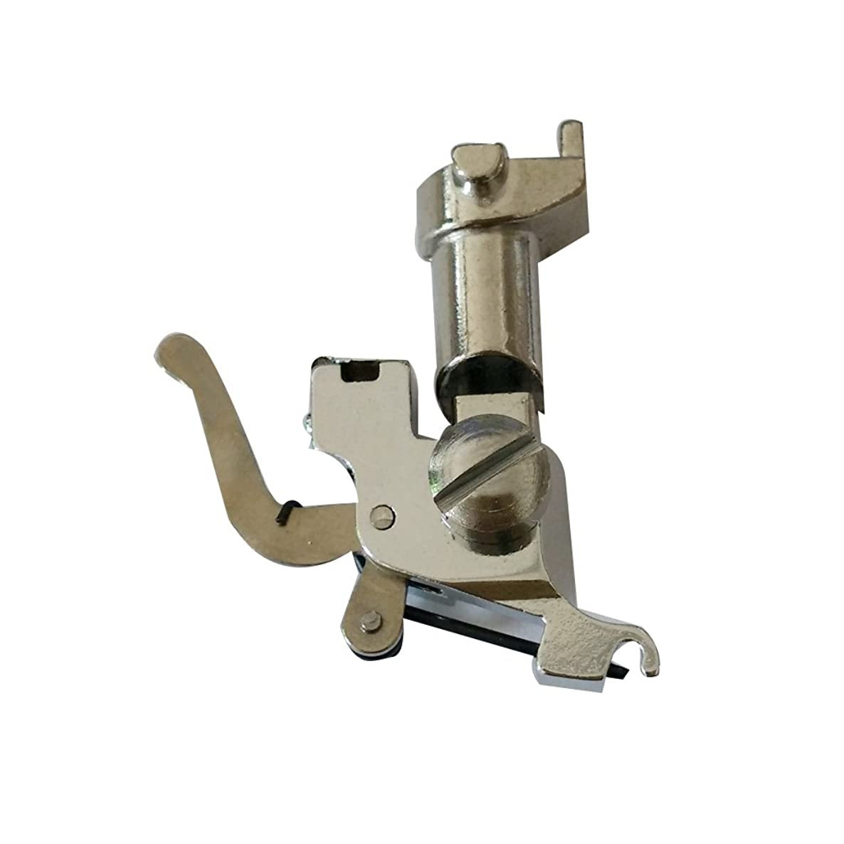 HONEYSEW Adapter Low Shank Snap On feet foot For Bernina Old Style 900,900E,910,910N,930,931