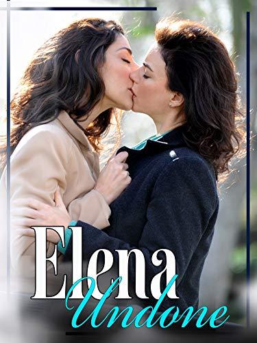 Elena Undone: 10th Anniversary