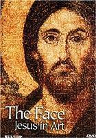 Face: Jesus in Art [DVD]