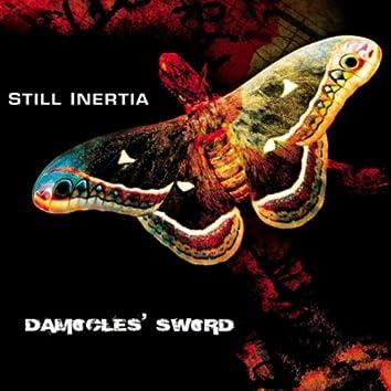Damocles' Sword