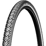 Michelin 10xprotek Cross 32-622 Ref. Schw-Reflekt. 32-622/700x32c