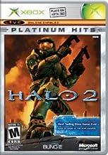 Halo 2 - سازگار با Xbox و Xbox 360 (تجدید شده)