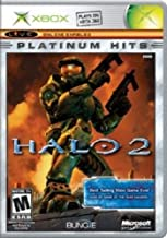 Best halo 2 xbox 360 compatible Reviews