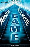 Anders de la Motte: Game