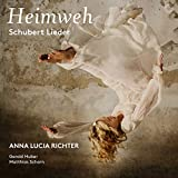 Heimweh - Anna Lucia Richter