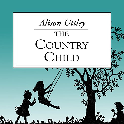 The Country Child cover art