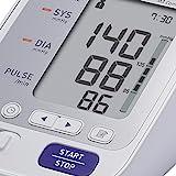 Zoom IMG-2 omron m3 comfort misuratore di