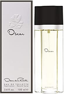 Oscar by Oscar de la Renta for Women 3.3 oz Eau de...