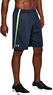 mens moisture wicking cargo shorts