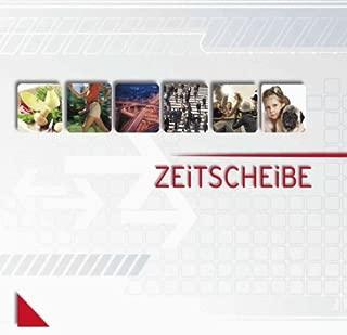 Zeitscheibe 03/2011