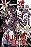 Witch Hunter T05 (05)