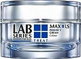 Lab series treat max ls cr lift 50ml