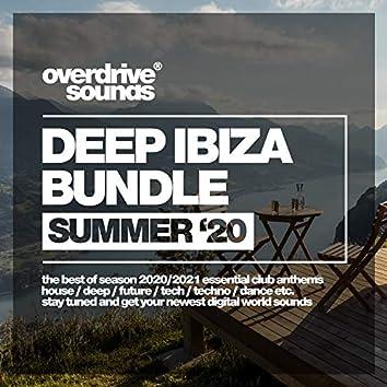 Deep Ibiza Bundle (Summer '20)
