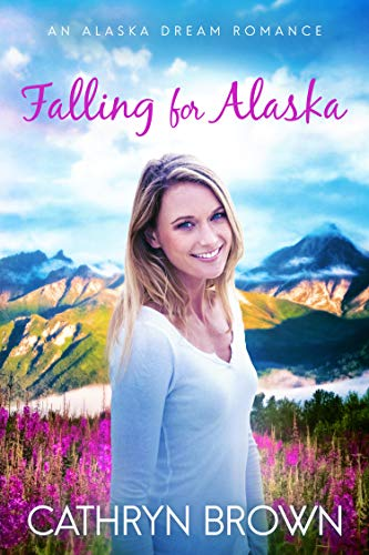 Falling For Alaska by Cathryn Brown ebook deal