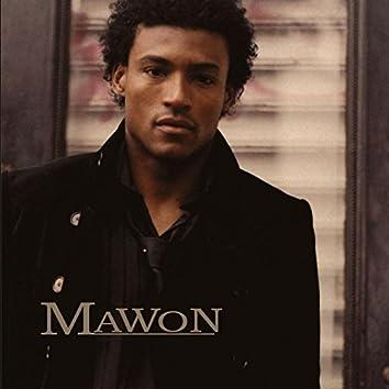 MaWoN EP