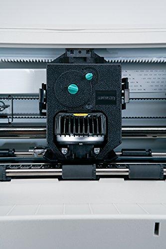 Lexmark 11C0113 Forms Printer 2590+