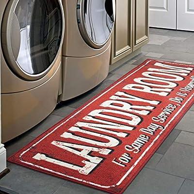 Amazon Com Laundry Decor