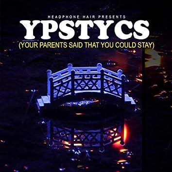 YPSTYCS