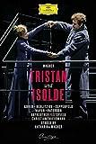 Richard Wagner - Tristan Und Isolde...